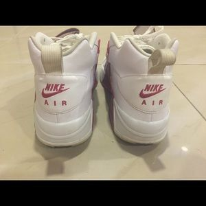 buy popular 536e5 392be Nike Shoes - NIKE AIR VEER SIZE 11.5 599442-100 AIR TECHNOLOGY